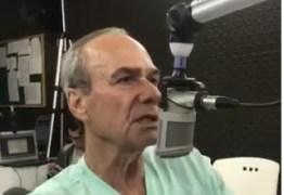 VEJA VÍDEO: Cirurgião revela preferências das paraibanos e alerta para perigos em procedimentos