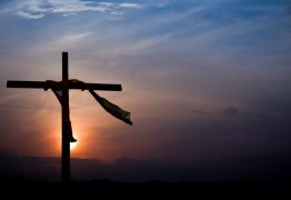 Cristãos que esqueceram o Cristo que deveriam seguir
