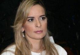 Daniella Ribeiro denuncia ataques cibernéticos a ela e sua candidatura; 'me pediram até nudes'