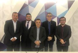 VEJA VÍDEO: Pedro Sabino avalia comportamento do PT na disputa presidencial, 'Lula nunca preparou e nem está preparando herdeiros políticos'