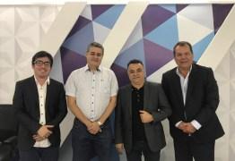 VEJA VÍDEO: 'Bolsonaro é candidato para ter um bom desempenho, mas não para vencer a eleição', afirma Jaldes Meneses