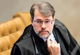 STF vai investigar procuradores e auditores da Receita Federal