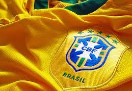 Escudo da seleção brasileira de futebol vai mudar de cara, revela colunista