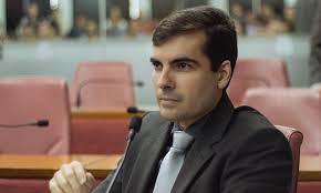 download 14 - Lucas de Brito pede desconto de IPVA para veículos convertidos ao GNV na Paraíba