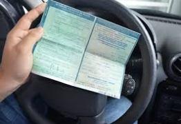 Prazo para pagamento de IPVA em veículos de placa final 9 termina nesta sexta-feira