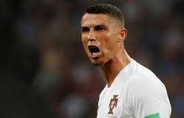 Jornal croata alfineta Cristiano Ronaldo: 'O seu ego é maior que sua a classe'
