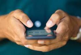 Ministério da Saúde lança serviço para combater boatos e notícias falsas sobre saúde – VEJA VÍDEO