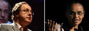 economista Marina 300x107 - Economista de Marina diz que 'não existe racismo no Brasil'