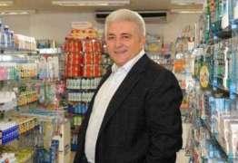 Fundador de rede de farmácias é preso no Ceará