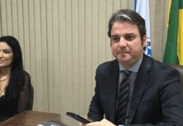 PEDIDO DE PRISÃO DOMICILIAR: defesa de Fabiano Gomes teme pela condição de saúde do comunicador