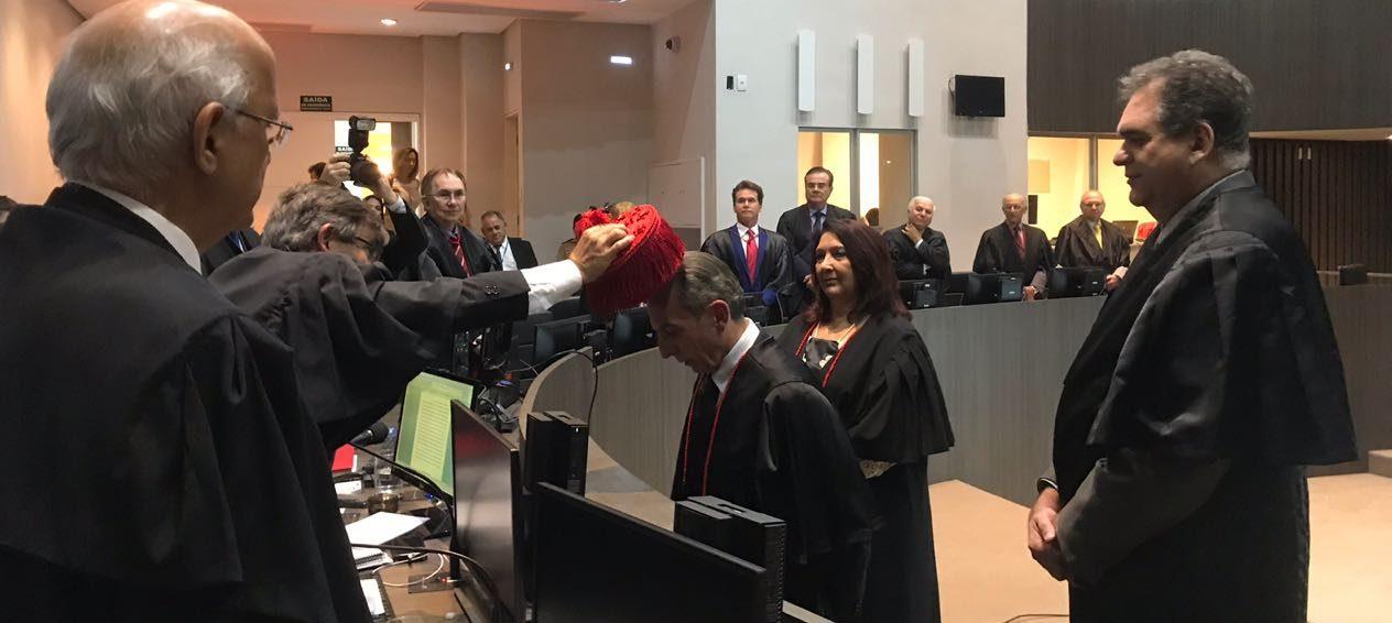 f86e4388 d494 4e5f 8121 f25f8c5c34f8 e1536227242300 - Com mais de mil pontos Juiz Ricardo Vital é escolhido o novo desembargador do Tribunal de Justiça da Paraíba - VEJA VÍDEO