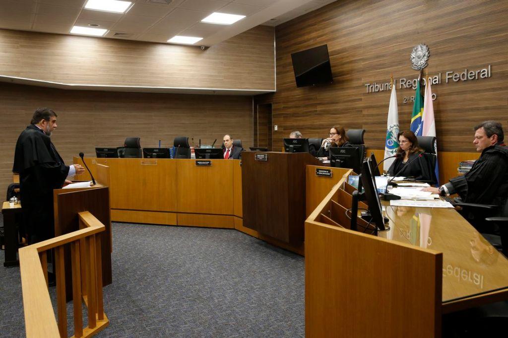 ffraz abr 0409184427 1024x683 - LEI DA FICHA LIMPA: Garotinho é condenado em segunda instância e pode ficar inelegível
