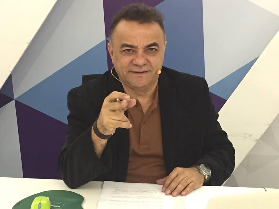 gutemberg cardoso comentário - VEJA VÍDEO: As pesquisas e o comportamento dos presidenciáveis - Por Gutemberg Cardoso
