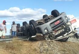 NORDESTE: PB é o estado que mais reduziu índice de acidentes de trânsito com morte