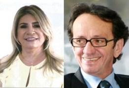 Inaldo Leitão anuncia apoio a candidatura de Edna Henrique