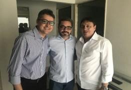 Debate promovido pela TV Diário do Sertão com candidatos a governador será transmitido pela Arapuan