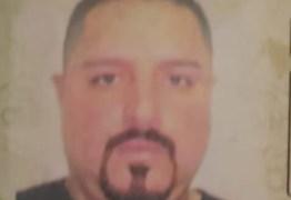 Polícia Civil investiga possível relação entre assassinato de empresário colombiano com o tráfico de drogas na capital