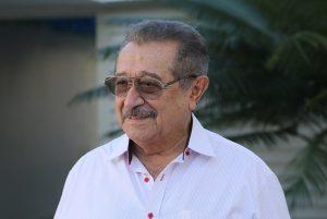 josé maranhão 1 300x201 - Agenda do candidato a governador José Maranhão para este fim de semana