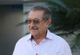 Candidato ao Governo Zé Maranhão, segue recebendo adesões pela Paraíba