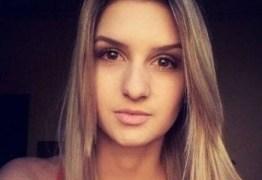 CRIME BRUTAL: Acusado de matar jovem durante carona é condenado a 42 anos de prisão