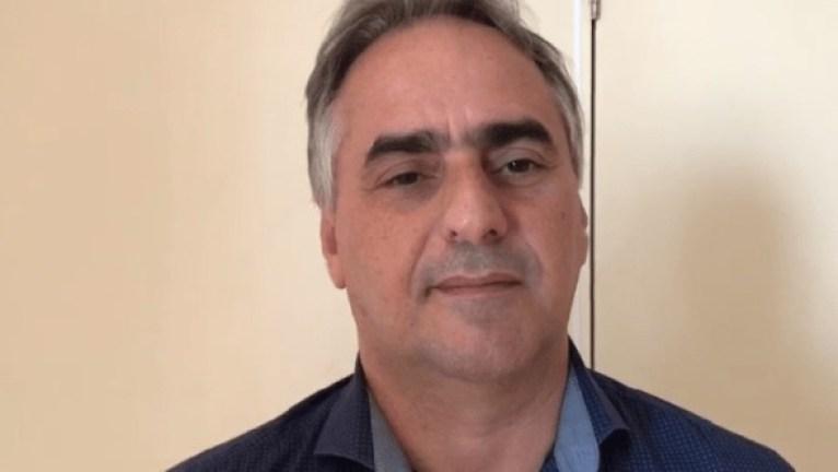 lucélio 1 - Lucélio Cartaxo participa de carreata em Cabedelo
