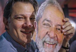 Haddad conseguirá herdar votos de Lula? 5 desafios da campanha petista