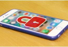 Anatel começa a enviar alertas sobre bloqueio de celulares piratas em 10 estados