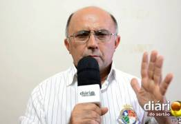 VEJA VÍDEO: Padre diz que Brasil independente é um Brasil onde o povo não é 'papagaio da Globo'