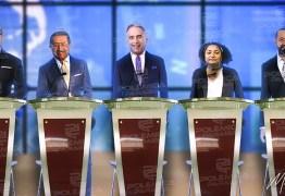 VEJA VÍDEO: Debate da TV Diário e OAB-CZ terá transmissão no rádio, na TV e nas redes sociais