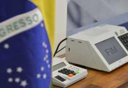 Cerca de 88 mil eleitores solicitaram voto em trânsito para as eleições