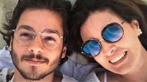 naom 5b647b79d3743 300x169 - Fátima Bernardes e família financiam campanha de Túlio Gadêlha