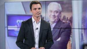 naom 5b9d6384e8e36 300x169 - Morte de Marcelo Rezende faz 1 ano e fãs pedem filho dele na Record
