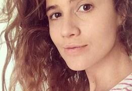 INDIRETA: 'Silêncio sobre apoio político é consentimento', diz cantora Ana Cañas