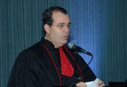 PROPAGANDA ELEITORAL IRREGULAR: Luiz Couto é multado em R$ 175 mil