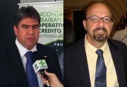 OUÇA: médicos paraibanos explicam que facada em Bolsonaro não é fake