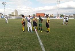 Perilima começa 2ª divisão do Paraibano com goleada em cima do Picuiense
