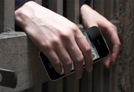 OPERAÇÃO BLACK FRIDAY: Gaeco e MP realizam ação e agentes penitenciários do PB1 são presos suspeitos de vender celulares por R$ 15 mil – ENTENDA