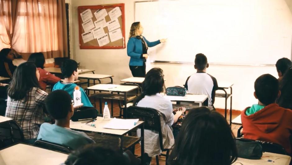 professor 940x530 - Governo da Paraíba libera quase R$ 9 milhões para formação de professores