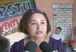 Confira agenda da candidata ao governo Rama Dantas