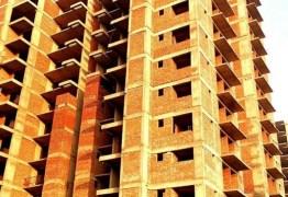 ABAIXO DA INFLAÇÃO: preço dos imóveis tem queda real de mais de 18% em 4 anos