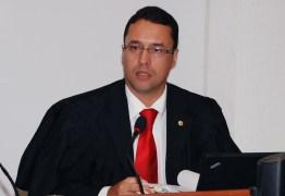 VEJA VÍDEO: ex-coordenador do Procon-PB é condenado a 11 aos de prisão