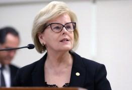 Rosa Weber nega pedido da defesa de Lula e PT tem até amanhã para apresentar outro candidato