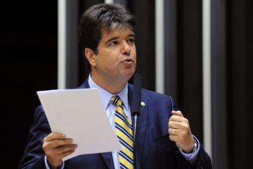 ruy carneiro foto divulgacao 1132x670 - BALANÇO ANTES DO RECESSO: 'O Congresso está fazendo seu papel', avalia Ruy Carneiro