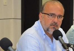 Botafogo-PB cogita antecipar a eleição, e nome de Sérgio Meira ganha força nos bastidores