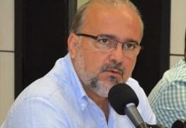 Nome de consenso, Sérgio Meira se lança candidato ao cargo de presidente do Botafogo-PB