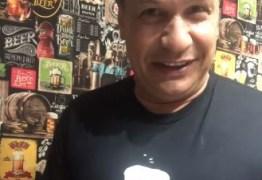 VEJA VÍDEO: 'Achou que Bolsonaro tinha morrido, maconheiro?', Sikêra Júnior lança vídeo em apoio ao candidato