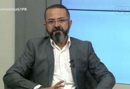 Tárcio Teixeira propõe incentivar plantio de cannabis terapêutica na Paraíba