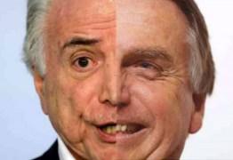 Bolsonaro é Temer ao quadrado – Por Laura Carvalho