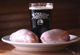 Formiga e tésticulos de touros: Conheça 8 sabores de cerveja mais bizarros do mundo