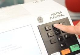 Apenas 3 candidatos ao Planalto querem fim da reeleição